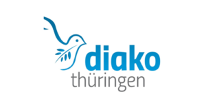 Diako Thüringen