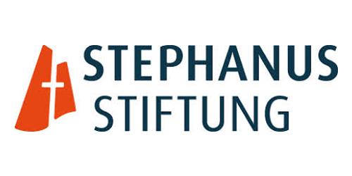 Gesellschafter Stephanus Stiftung