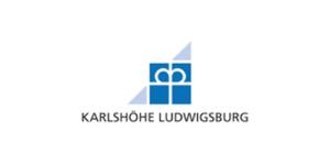 Karlshöhe Ludwigsburg