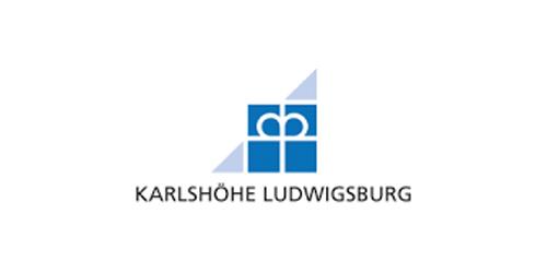 mitpflegeleben_gesellschafter_karlshoehe_ludwigsburg