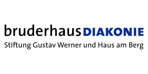 mitpflegeleben_gesellschafter_bruderhaus_diakonie