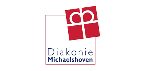 mitpflegeleben_gesellschafter_diakonie_michaelshoven