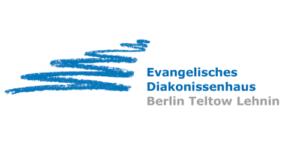 Evangelisches Diakonissenhaus Berlin Teltow Lehnin