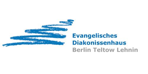 mitpflegeleben_gesellschafter_evangelisches_diakonissenhaus