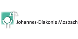 Johannes-Diakonie-Mosbach