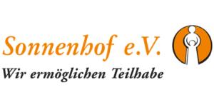 Sonnenhof eV