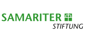 Samariter Stiftung