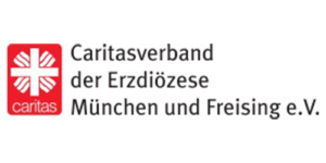Caritasverband der Erzdiözese München