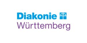 Diakonie Württemberg
