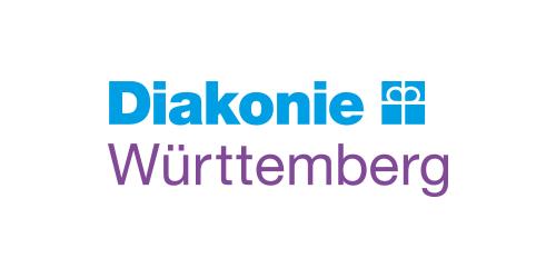 gesellschafter_diakonie_wuerttemberg