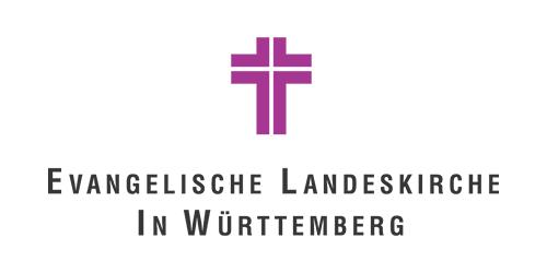 gesellschafter_ev_landeskirche_wuerttemberg