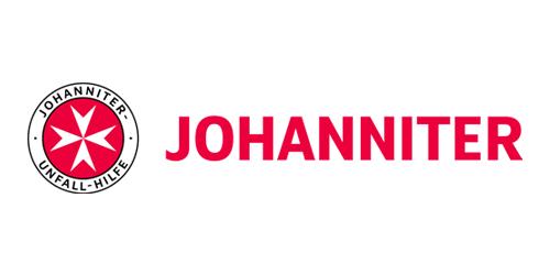 johanniter-logo-500x250