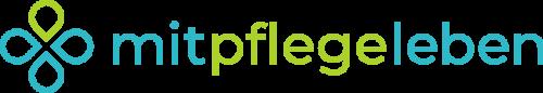 mitpflegeleben logo