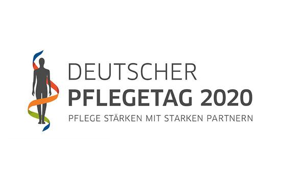 Deutscher Pflegetag 2020