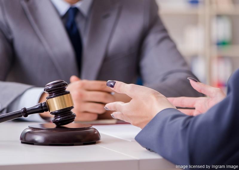 rechtliche Probleme 24-Stunden-Betreuungskraft