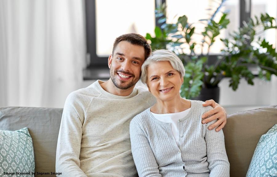 Pflegekosten häusliche Pflege Steuer