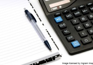 heimkosten berechnen